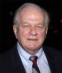 Charles Durning as Tom