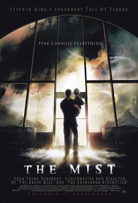 http://liljas-library.com/img/other/mist_poster.jpg