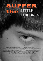a literary analysis of suicide in suffer the little children by stephen king Free summary and analysis of the events in jacob and wilhelm grimm's grimms' fairy tales that won of king's daughters to go children tale 114: the clever.
