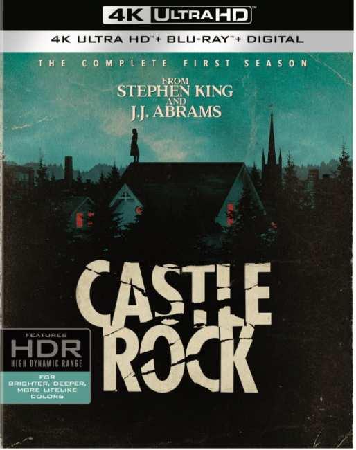 Castle Rock Season 1 Now Out 8bdaebf69ea