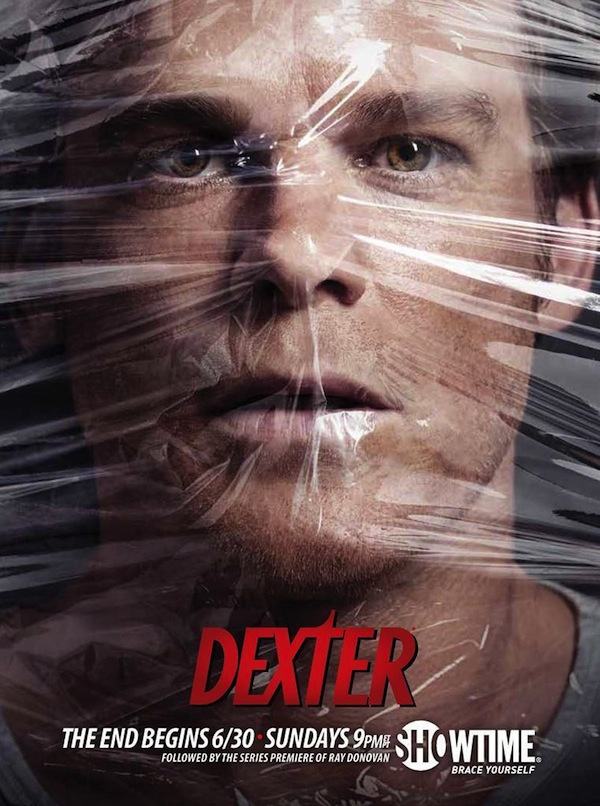 Dexter 7 temporada bluray 720p legenda elite dos blurays.