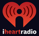 Listen to iHeartRadio